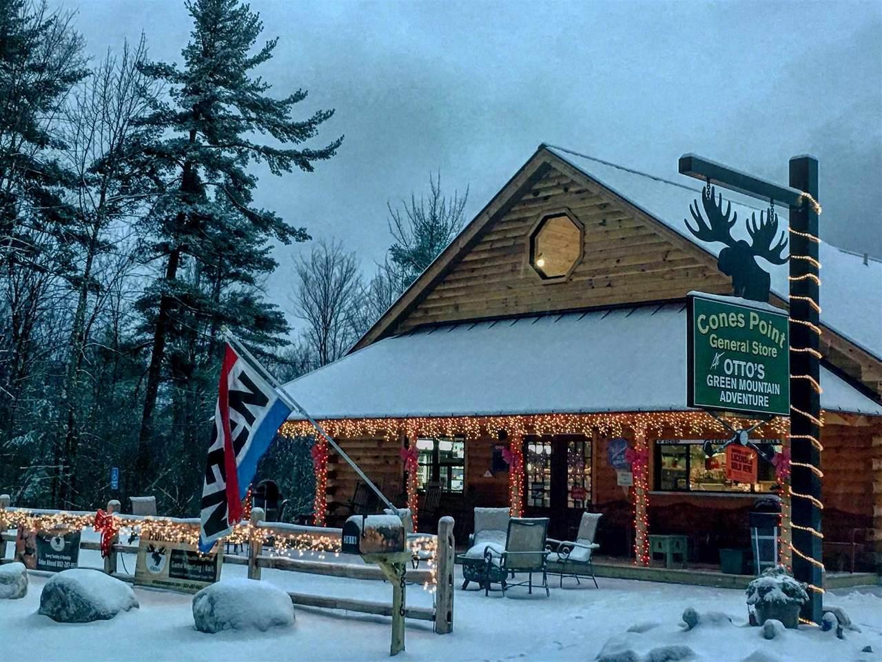 3816 Vermont 30 Route - Photo 1