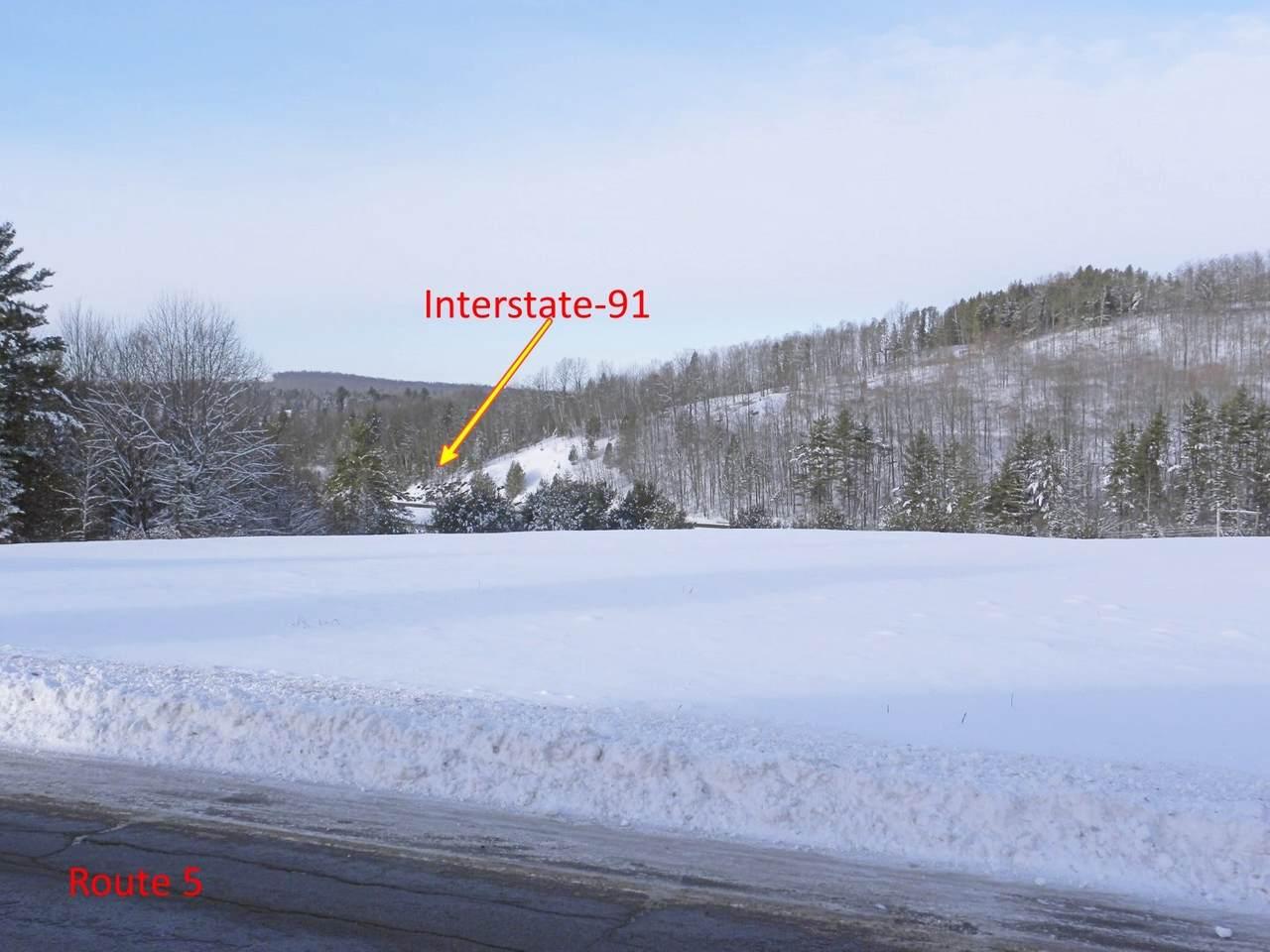 0 Route 5 - Photo 1