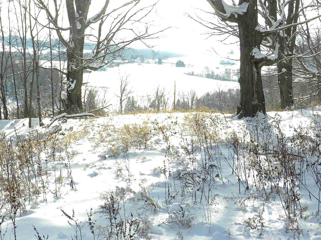 0 Herrick Road - Photo 1