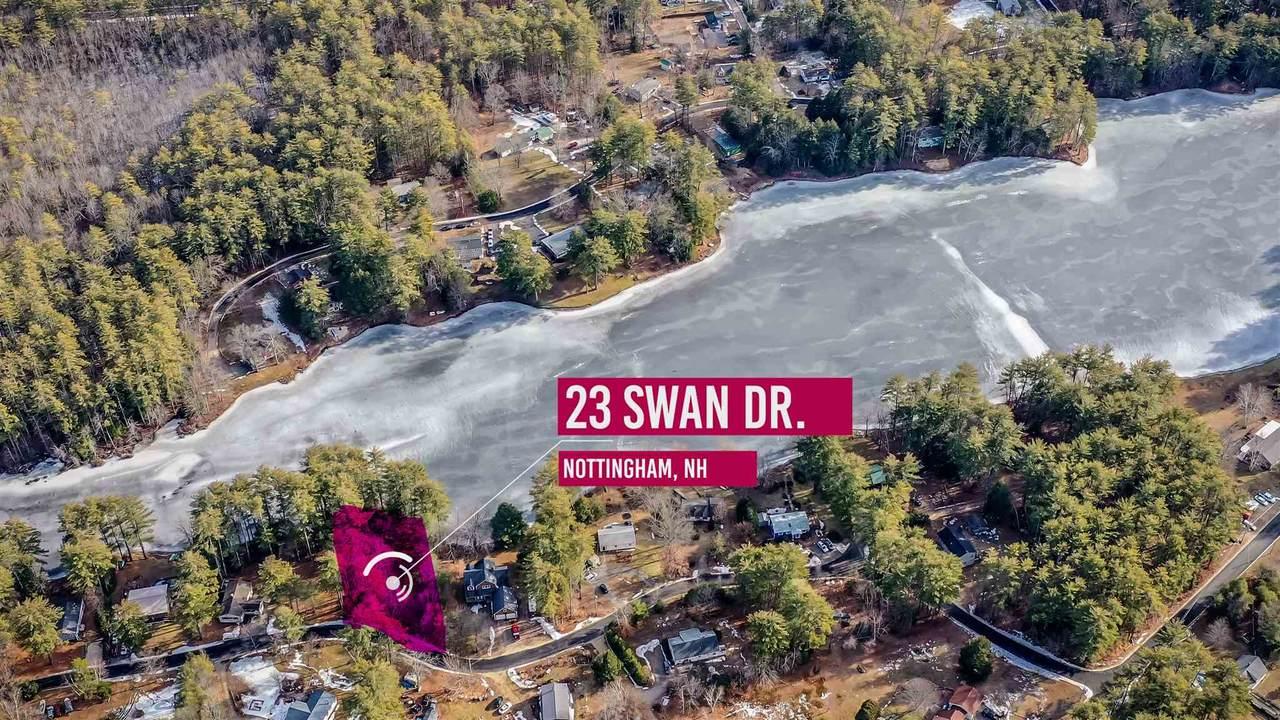 23 Swan Drive - Photo 1