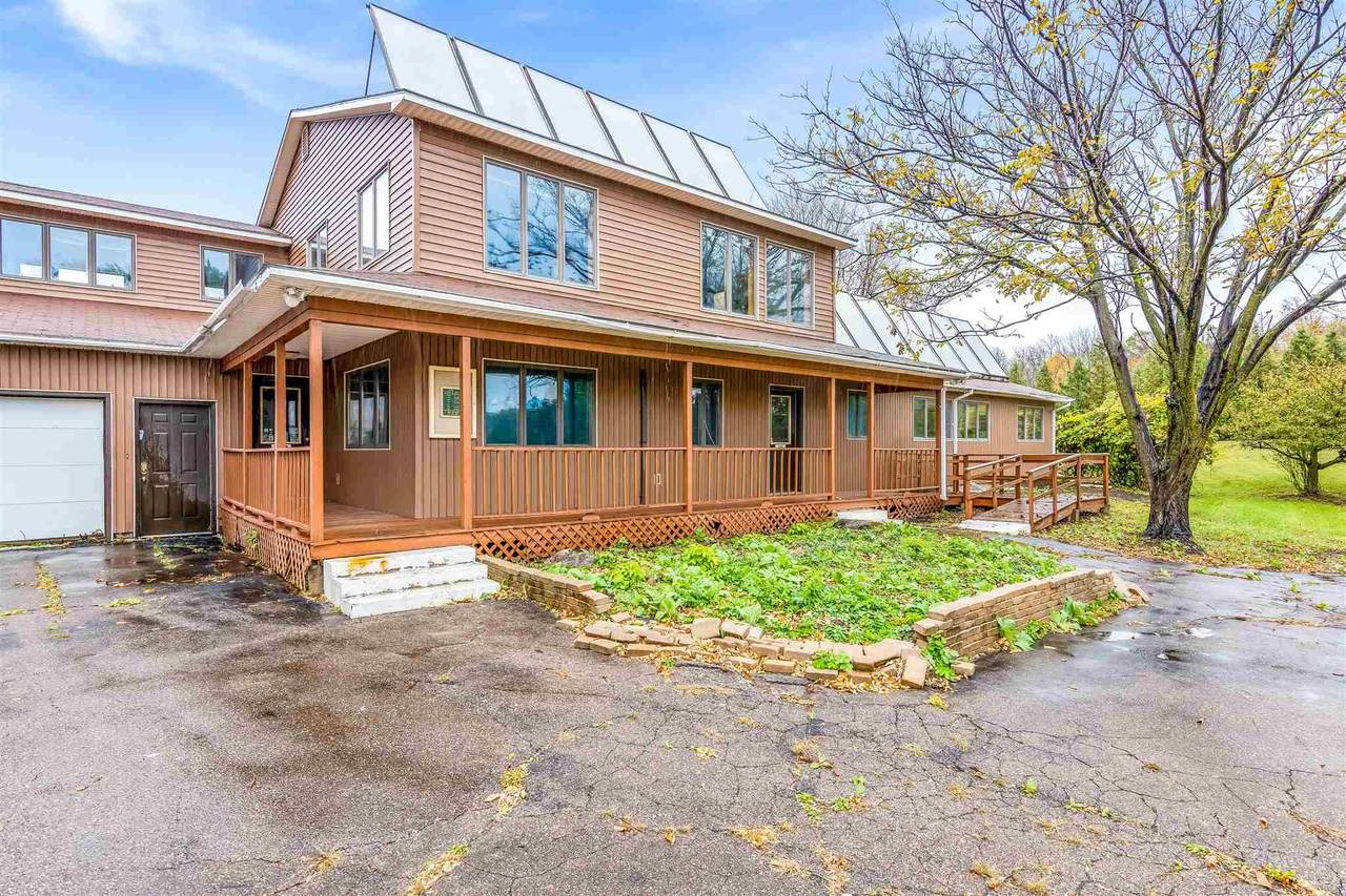 40 Simms Point Road - Photo 1