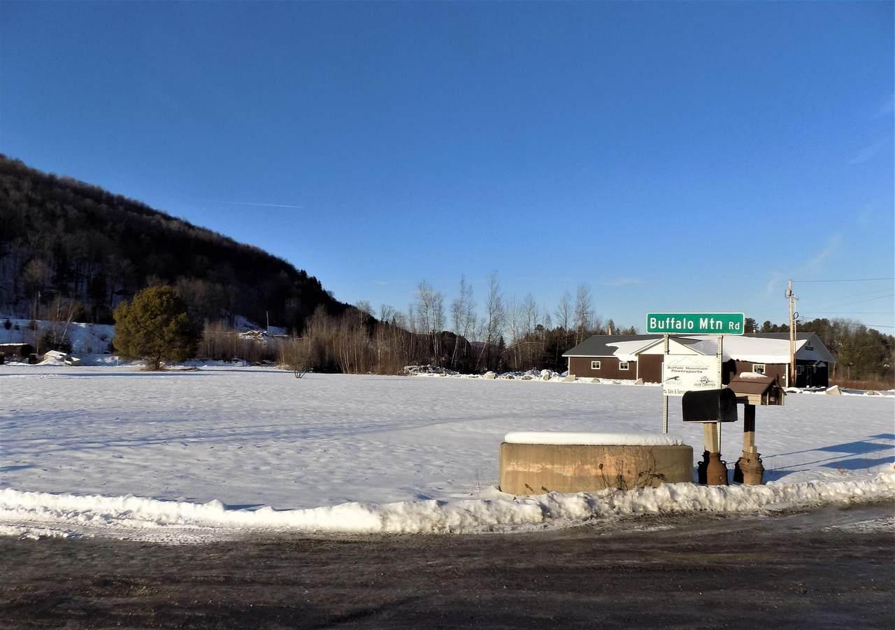 00 Route 14 - Photo 1