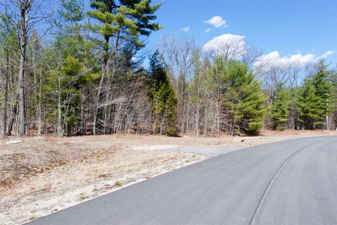 Lot 89 Grandview Road - Photo 1