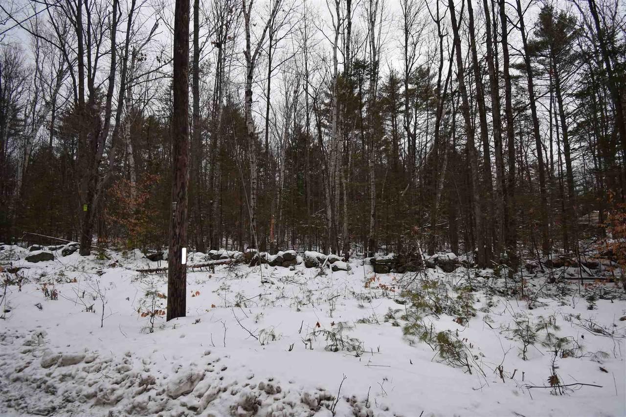 00 Bear Pond Road - Photo 1