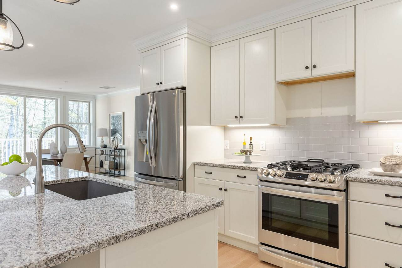 24 Willey Creek Road - Photo 1