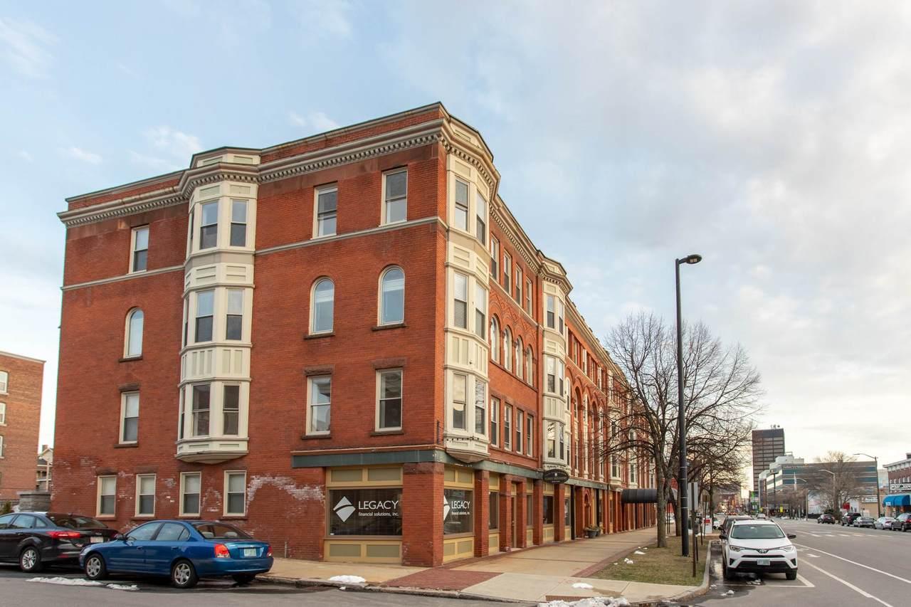 1361 Elm Street - Photo 1