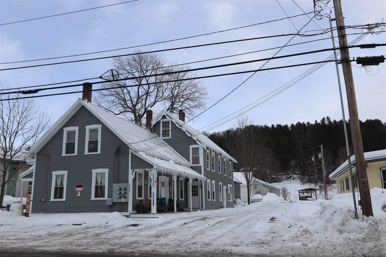 3242 Main Street - Photo 1