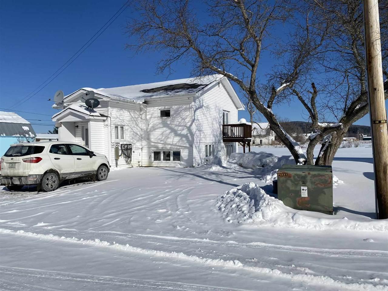 27&45 Frechette Drive - Photo 1