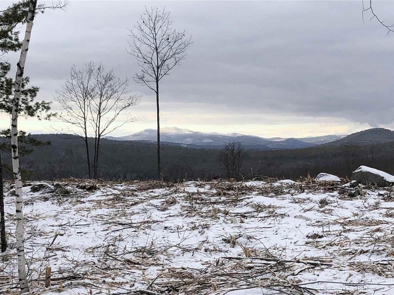3998 Province Lake Road - Photo 1