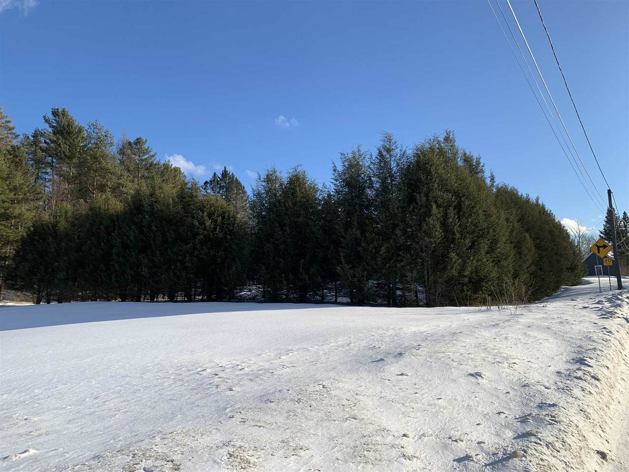 0 Vt Route114 - Photo 1