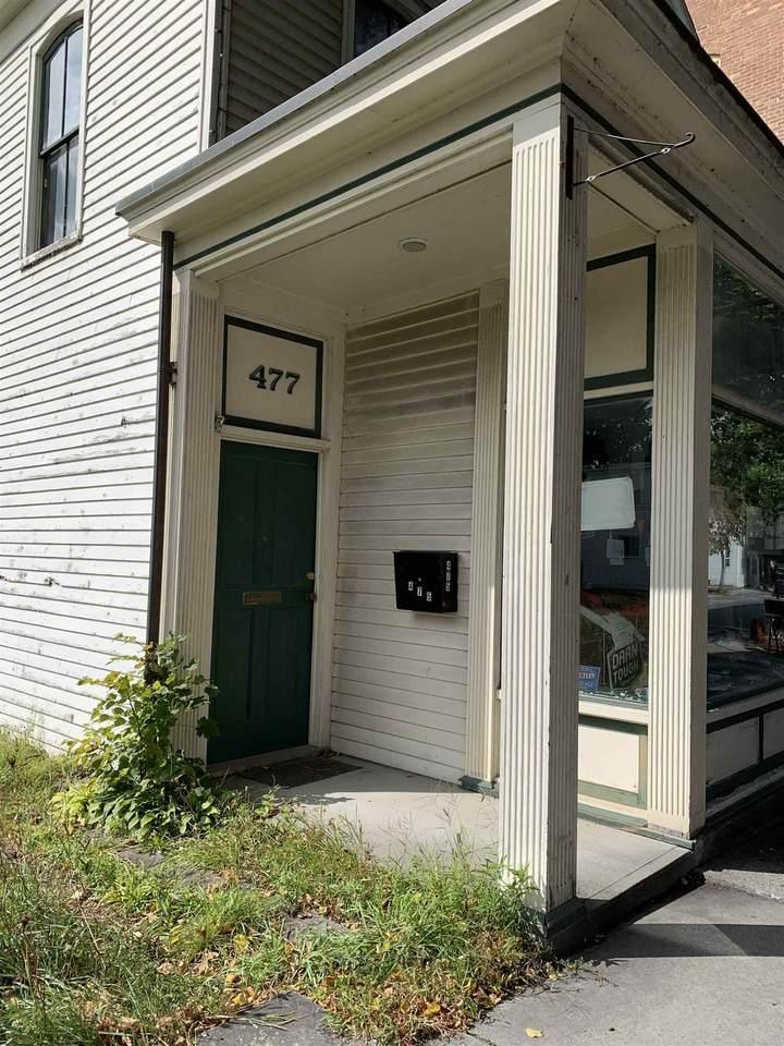 477 Main Street - Photo 1