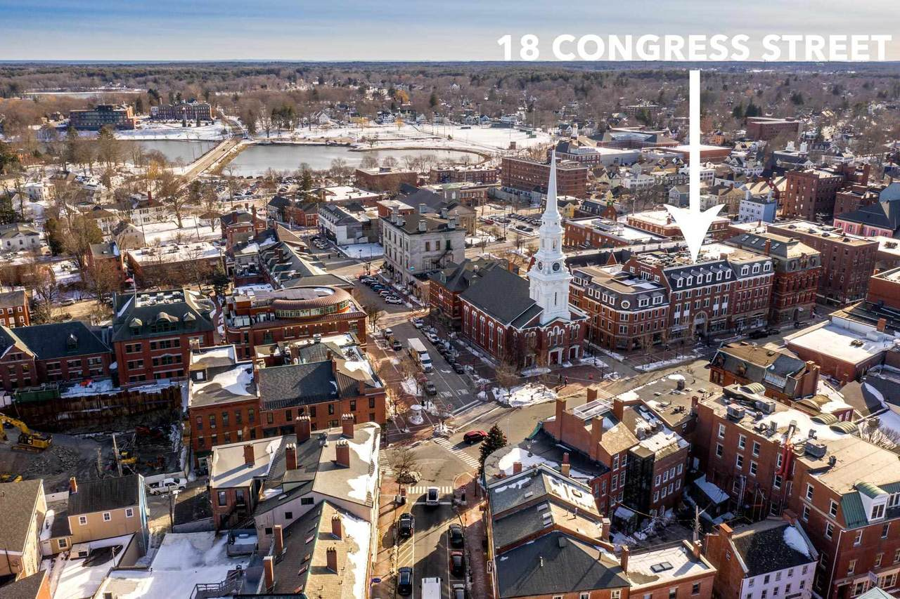18 Congress Street - Photo 1