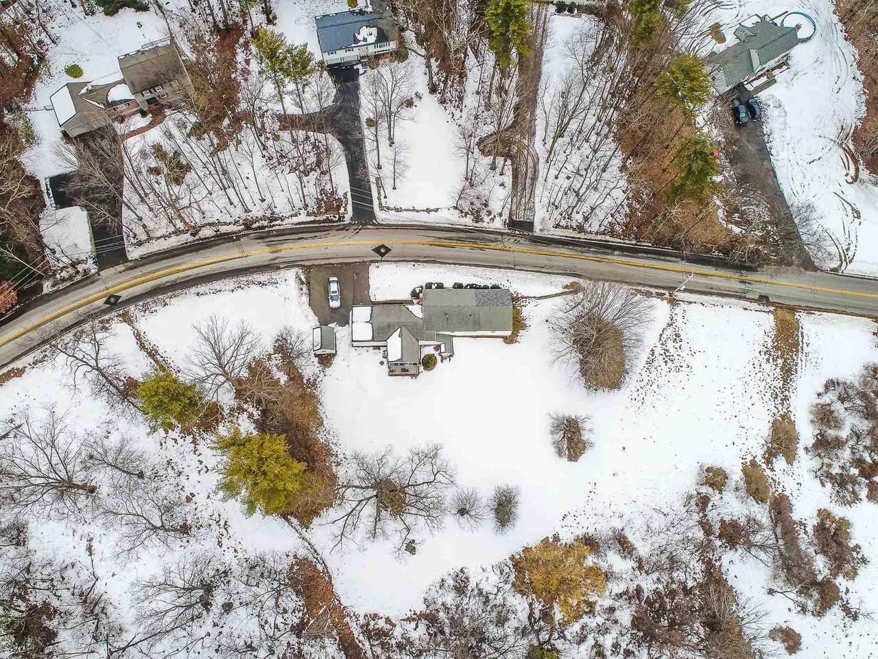 54 Rundlett Hill Road - Photo 1