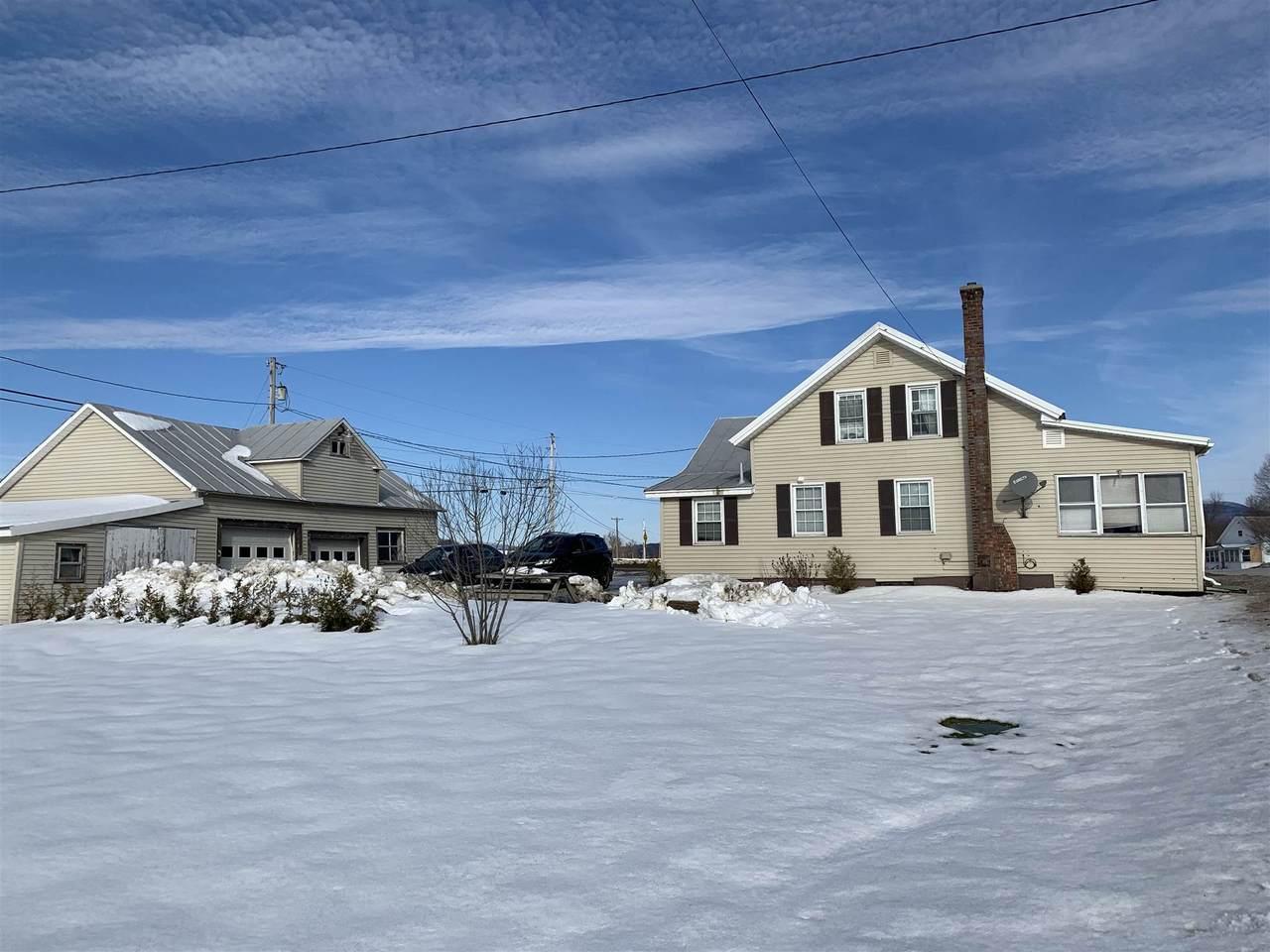 3303 Sampsonville Road - Photo 1