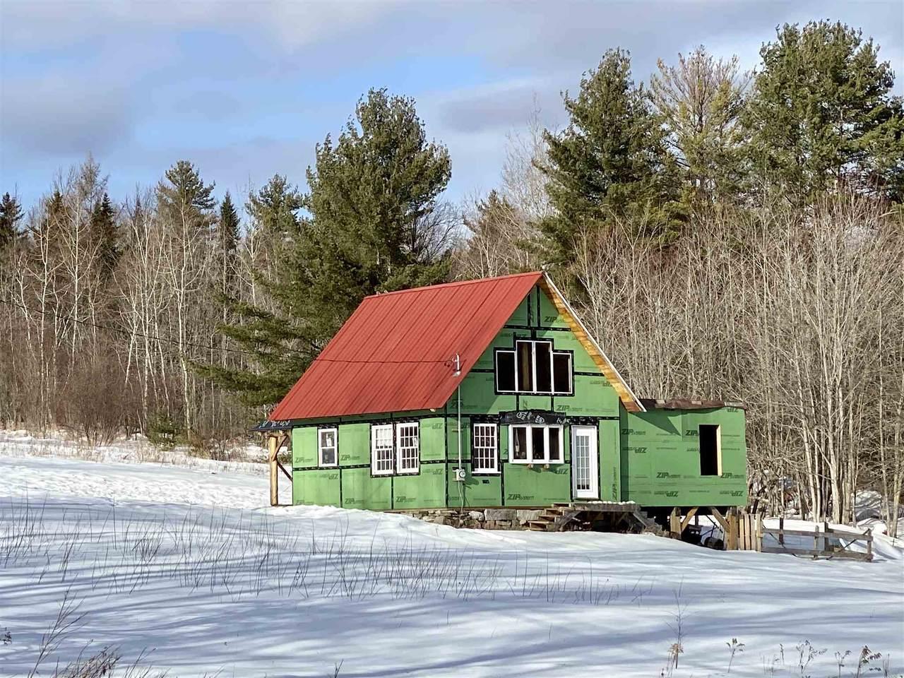 200 Bobbin Mill Road - Photo 1