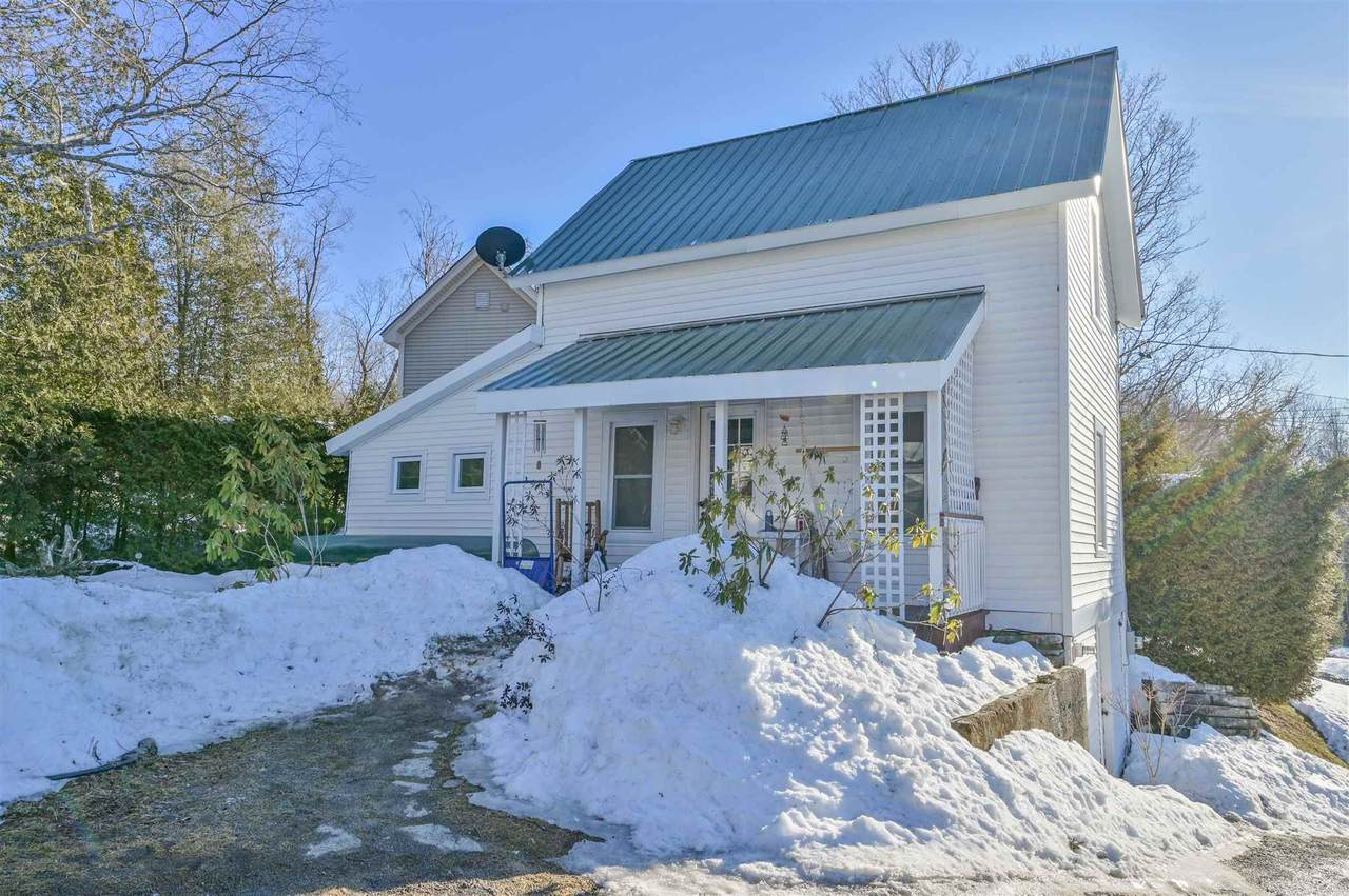 15 Cogswell Street - Photo 1