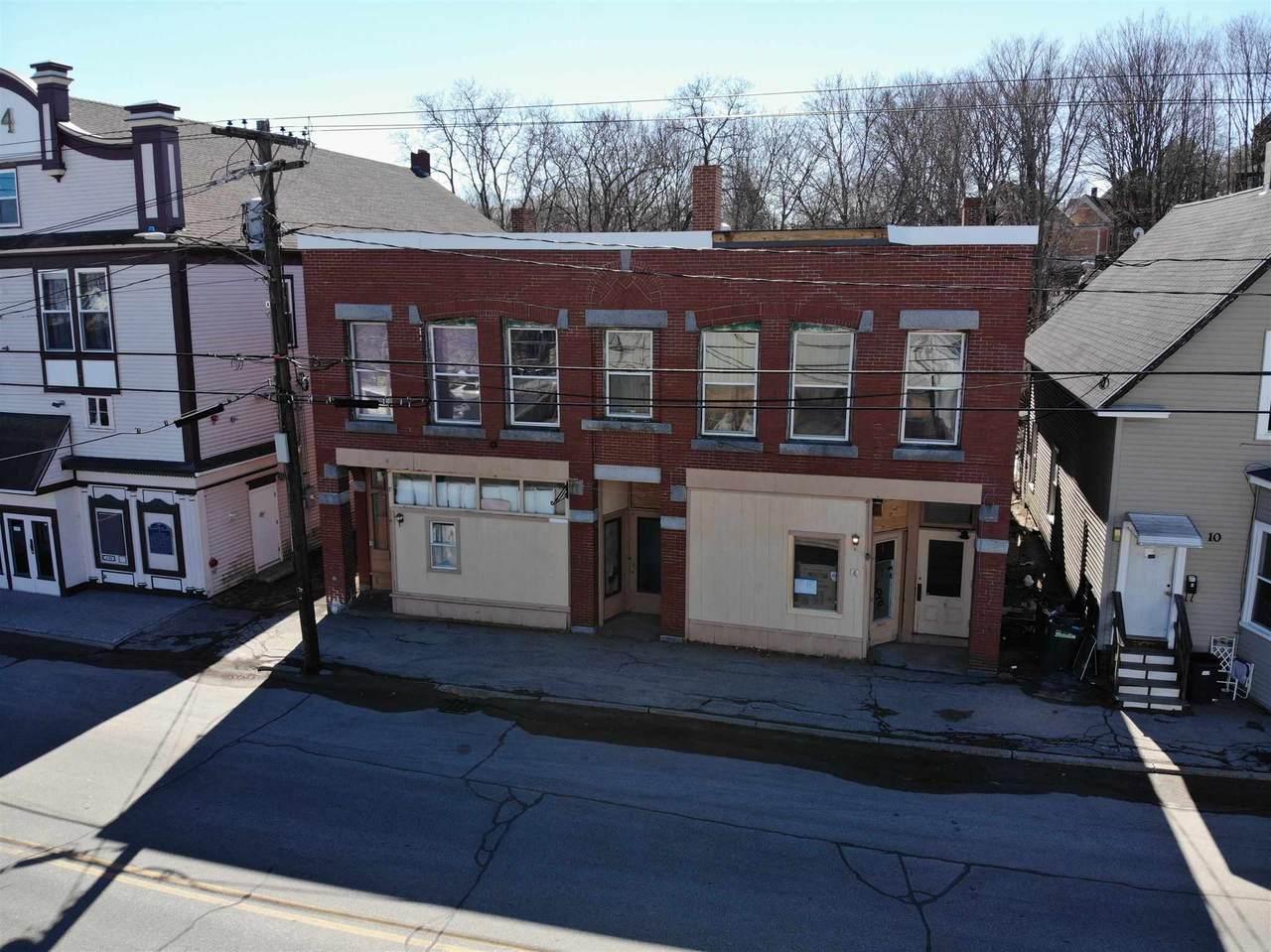 8 Depot Street - Photo 1