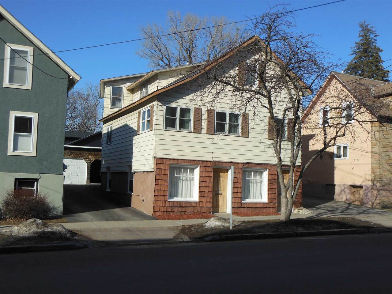 84-86 Maple Street - Photo 1