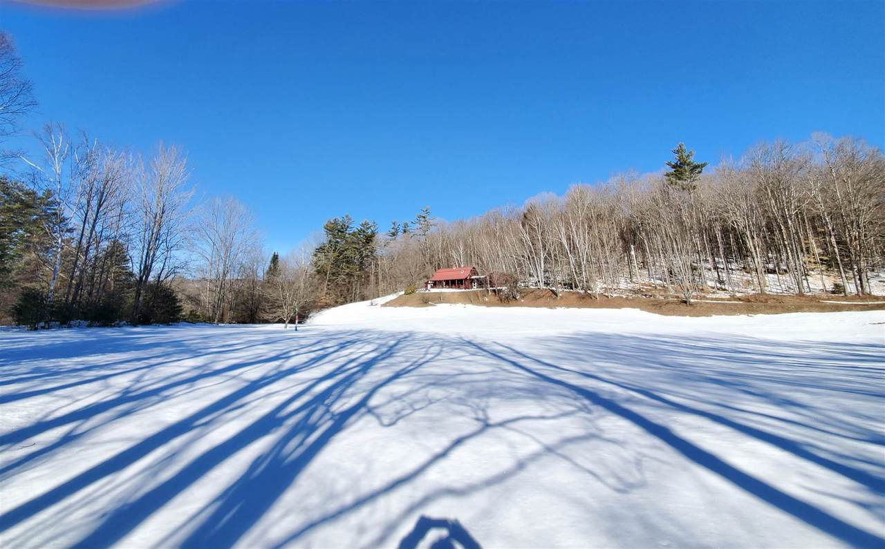 205 Hill Top Road - Photo 1