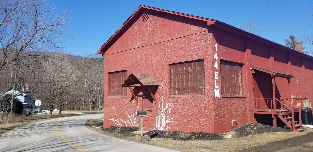 144 Elm Street - Photo 1