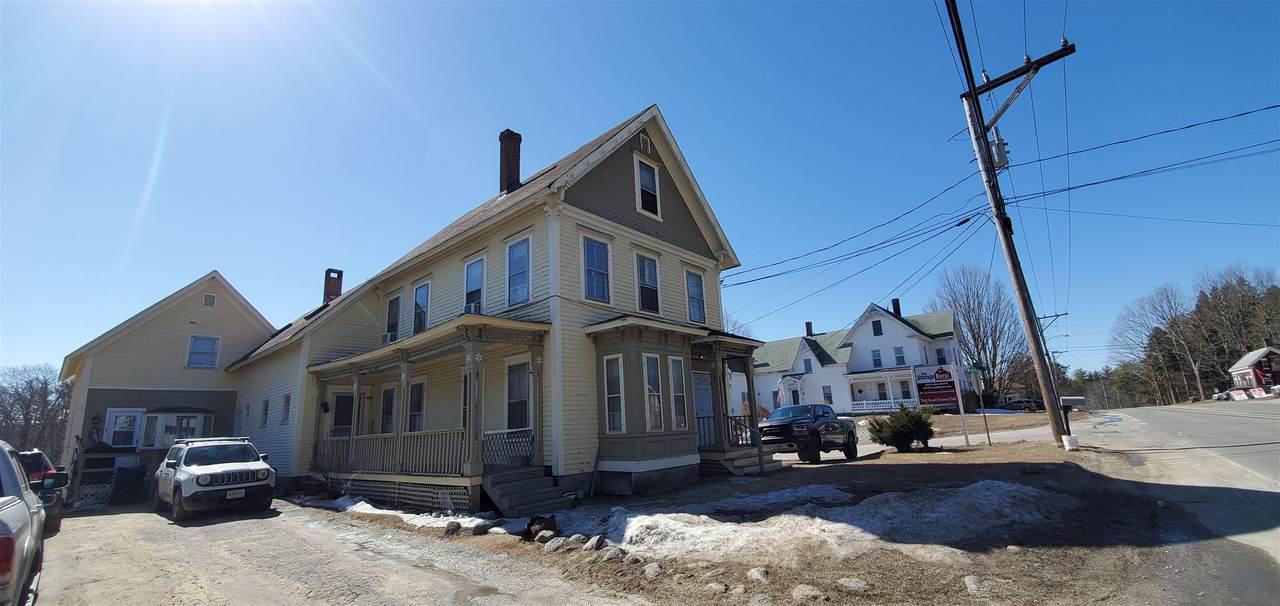 106 W Main Street - Photo 1