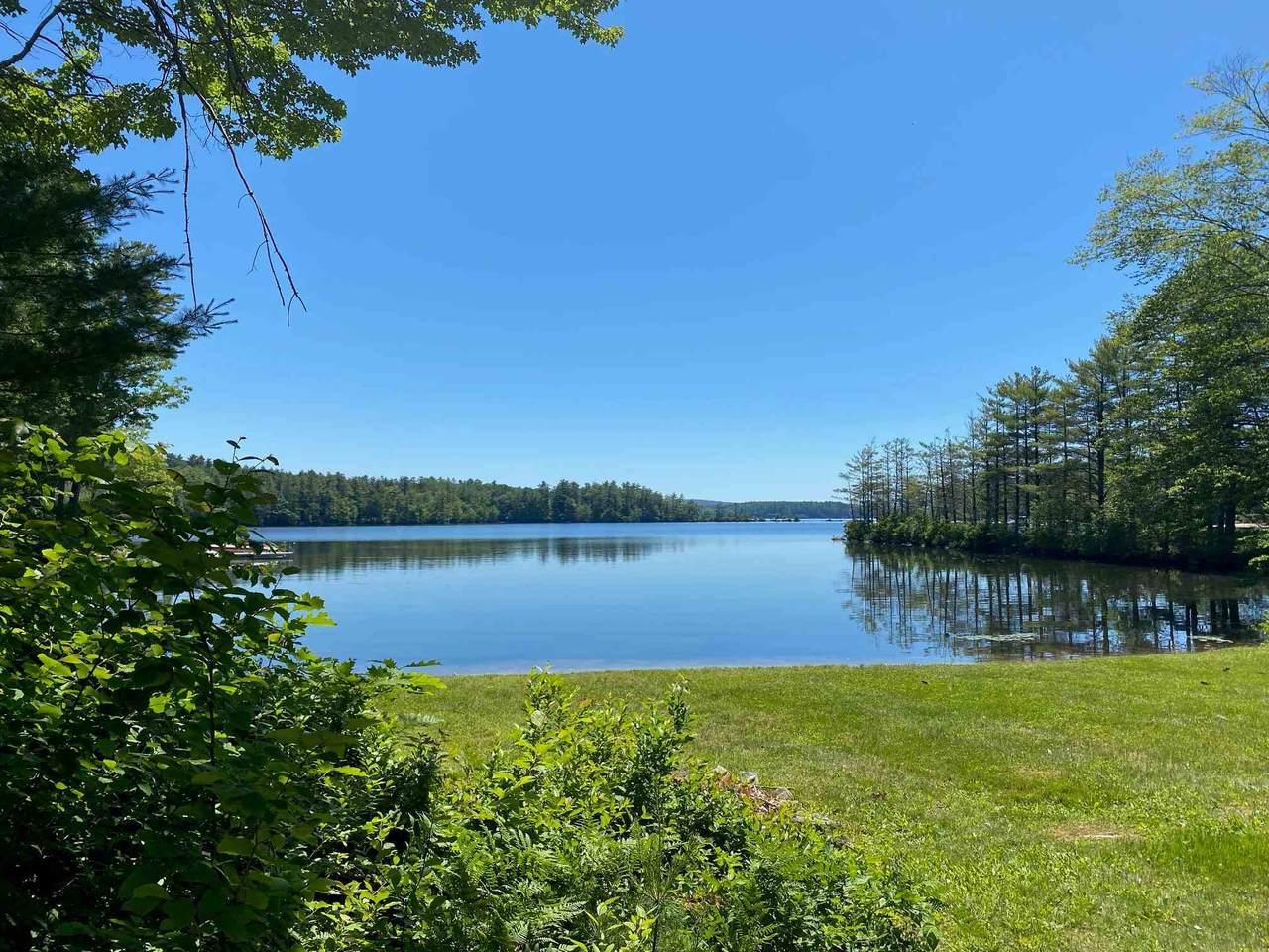 132 Tanglewood Shores Road - Photo 1