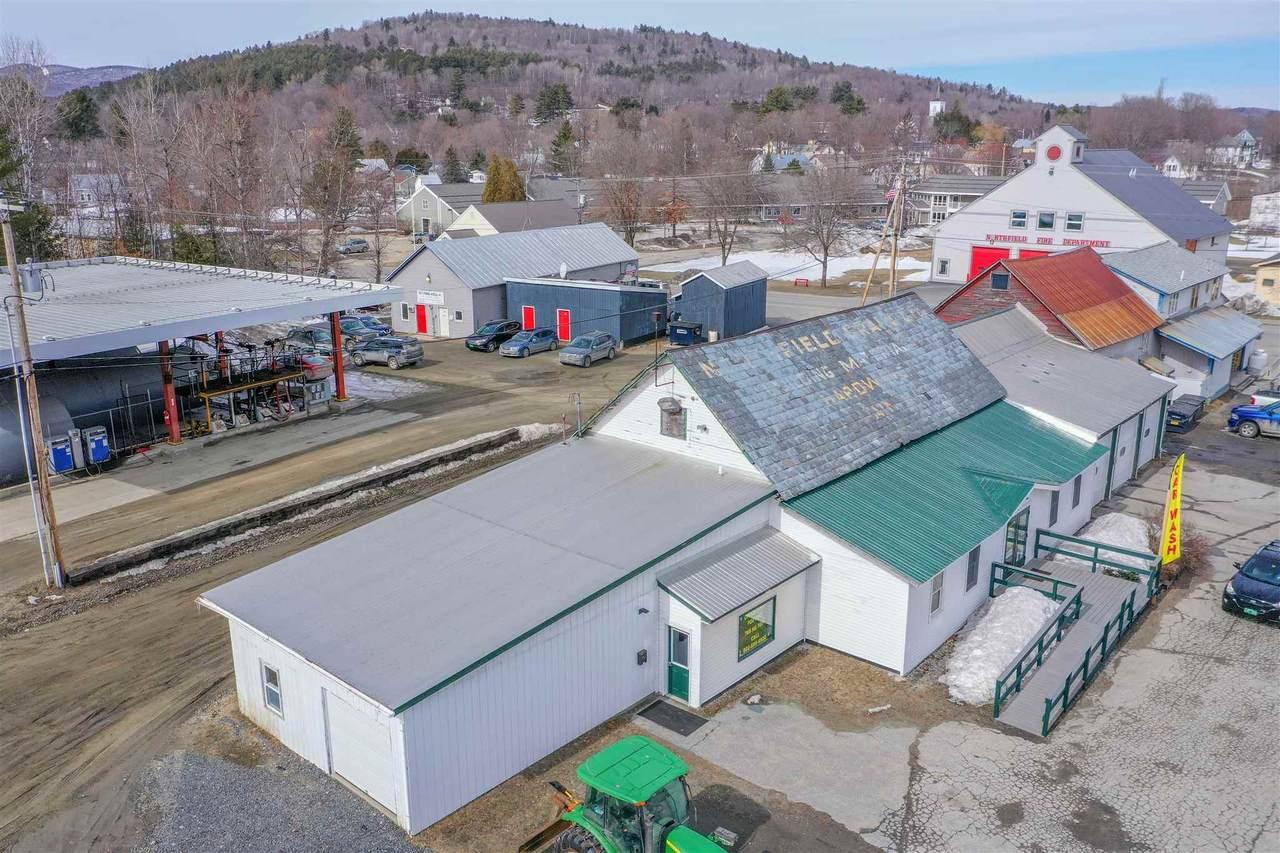 57 Old Freight Yard Way - Photo 1