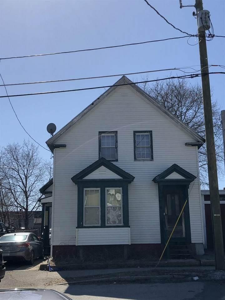 6 Waldron Avenue - Photo 1