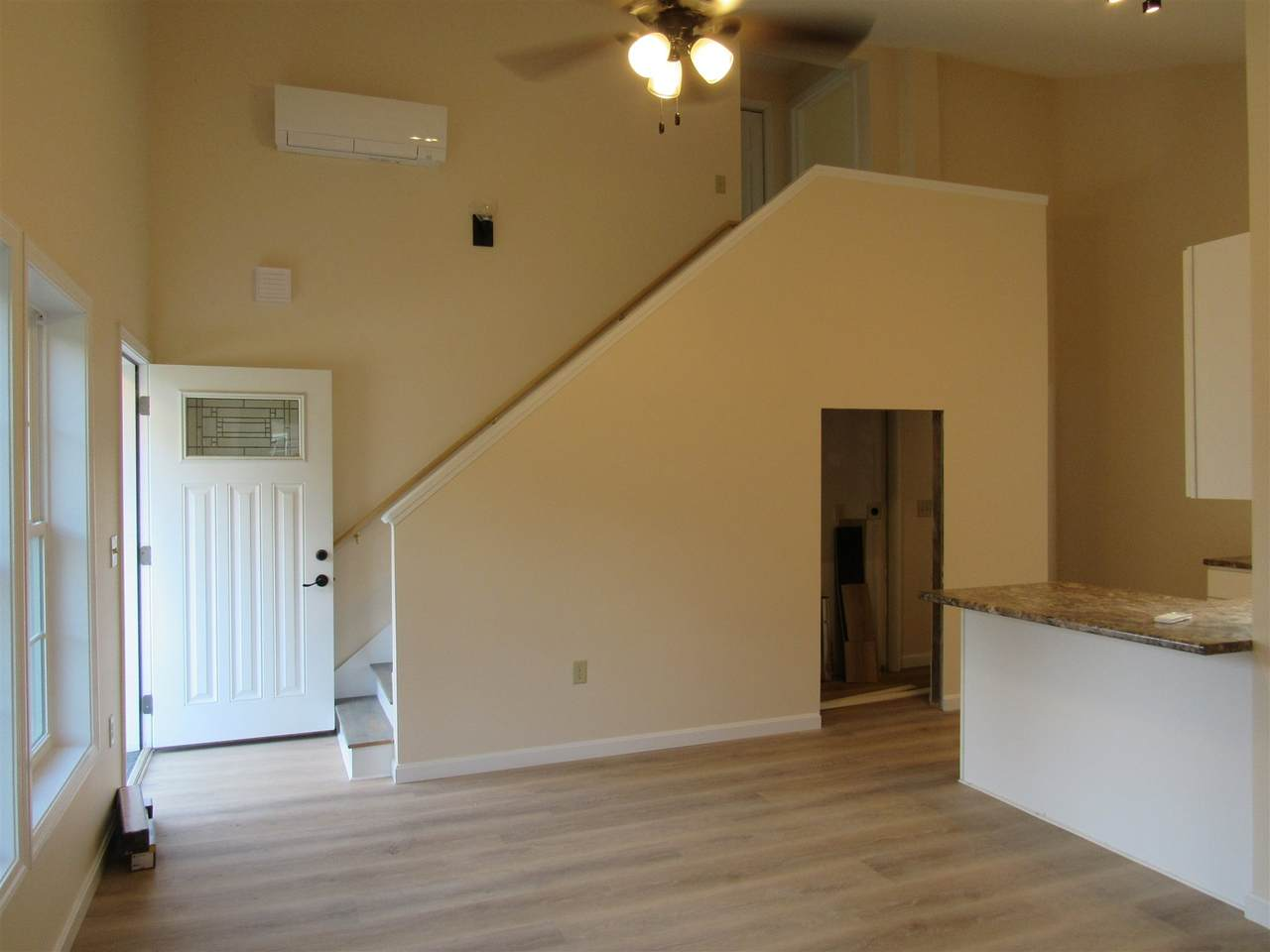5 Cherry Tree Lane - Photo 1