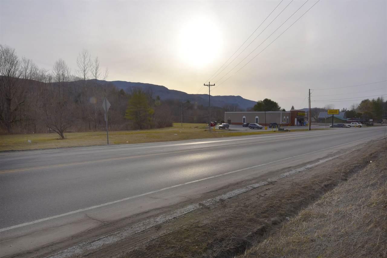 823 Vt Route 15 W - Photo 1