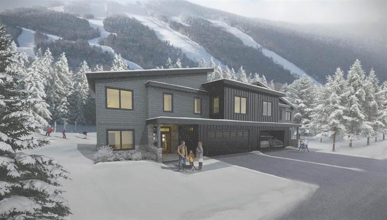 7A Base Camp At Bear Mountain Road - Photo 1