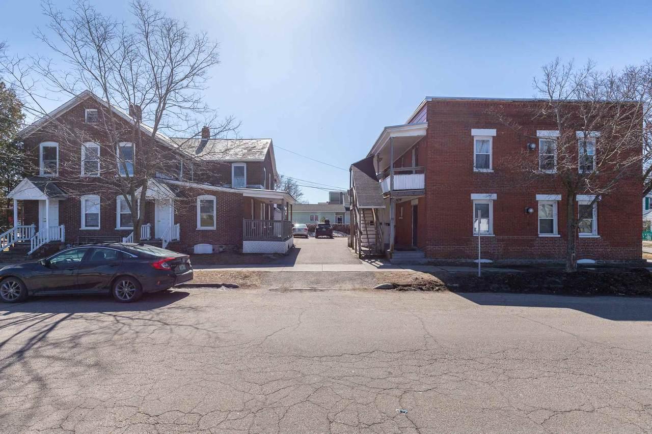68 Walnut Street - Photo 1