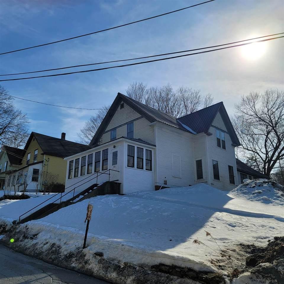 9 Ridgeway Street - Photo 1