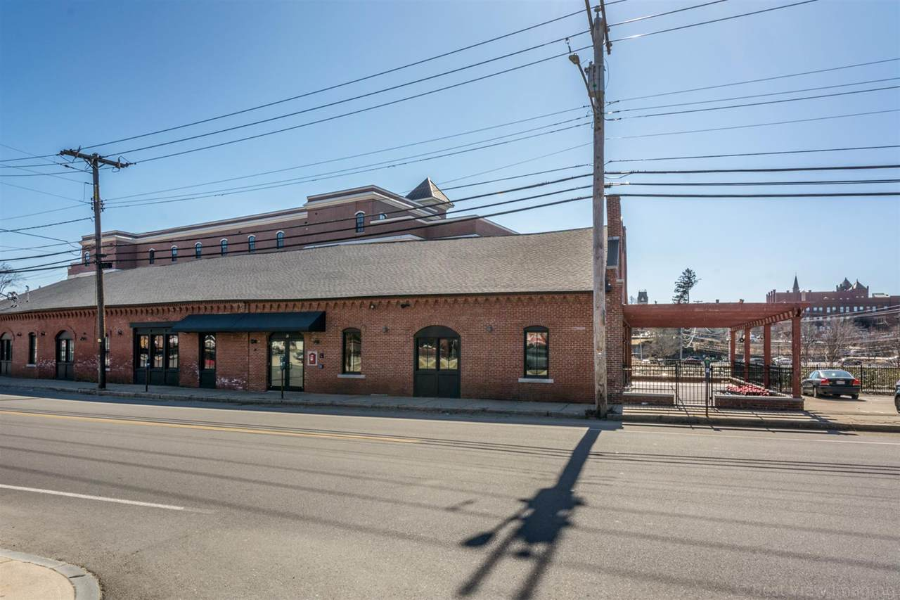 14B Railroad Square - Photo 1