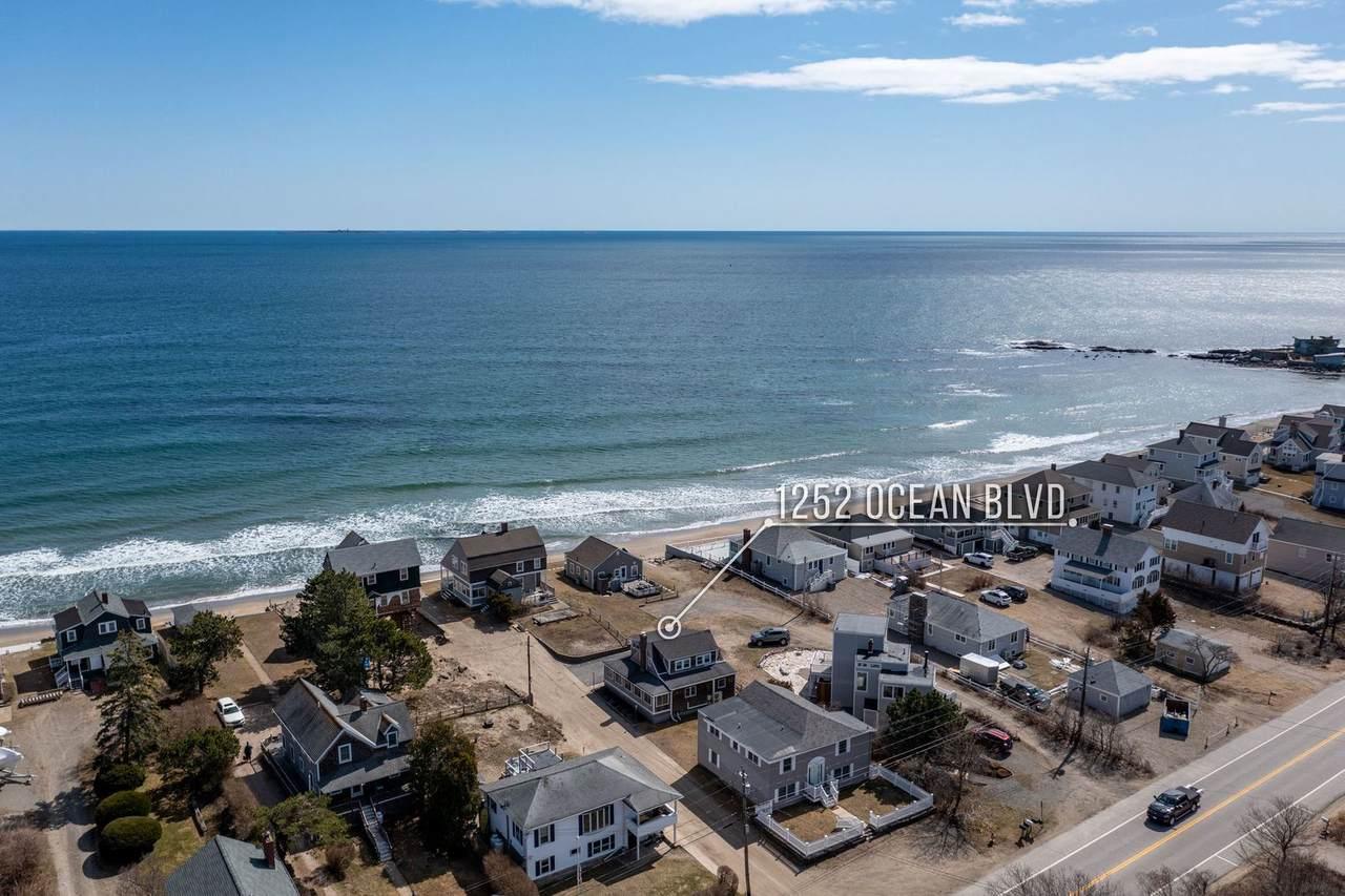 1252 Ocean Boulevard - Photo 1