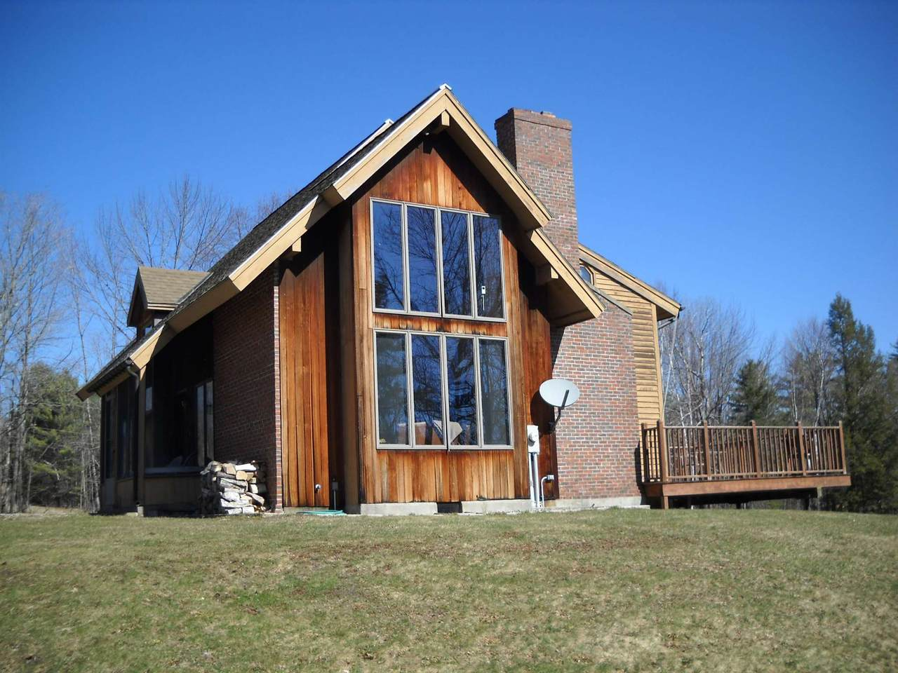 656 Rogers Hill Road - Photo 1