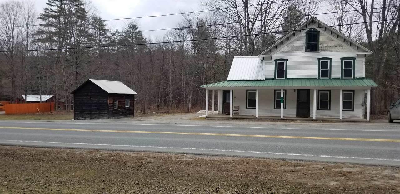 774 Route 131 - Photo 1