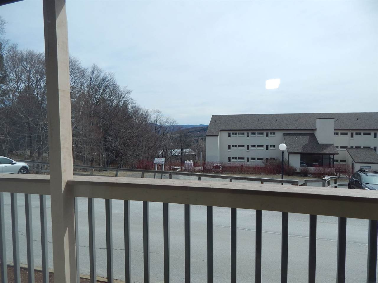 67 Mountainside Drive - Photo 1