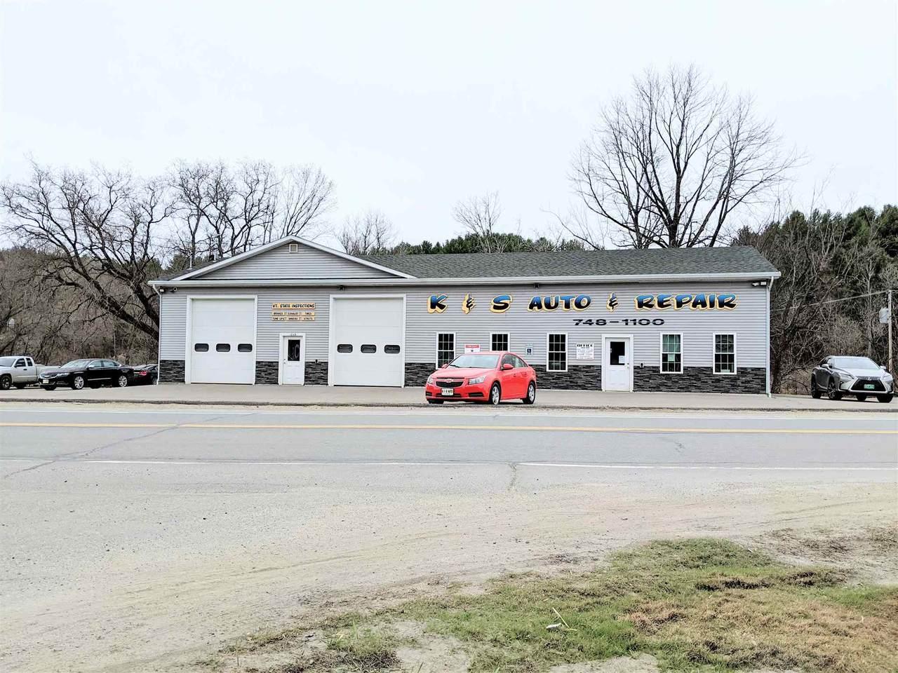 1049 Memorial Drive - Photo 1