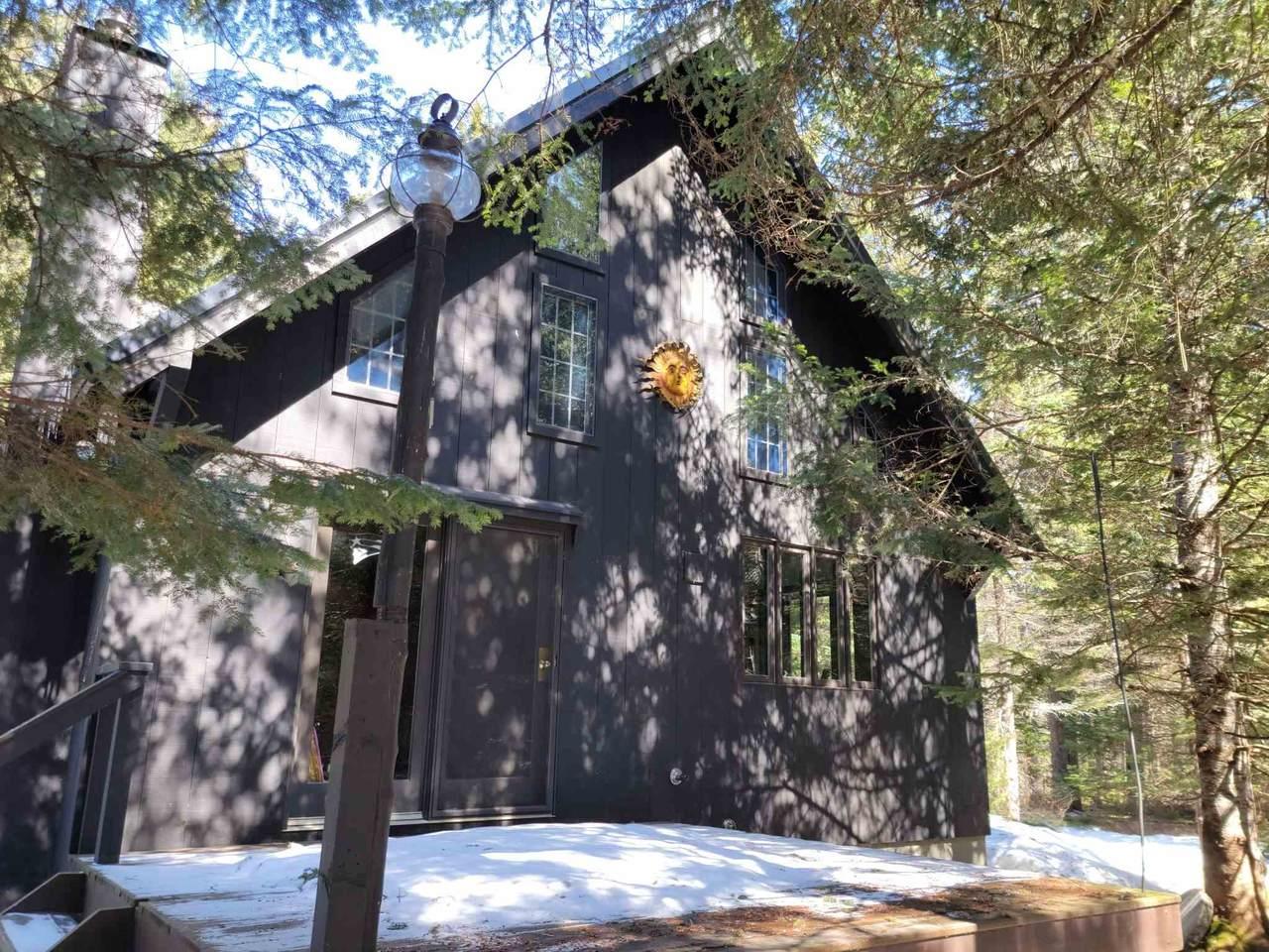 1 Pine Grove - Photo 1