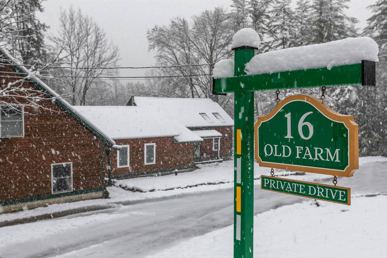 16 Old Farm Road - Photo 1
