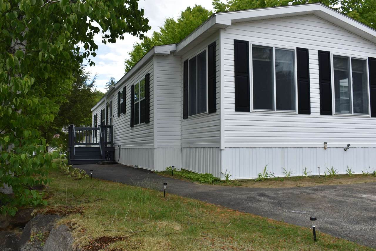 292 Darby Drive - Photo 1