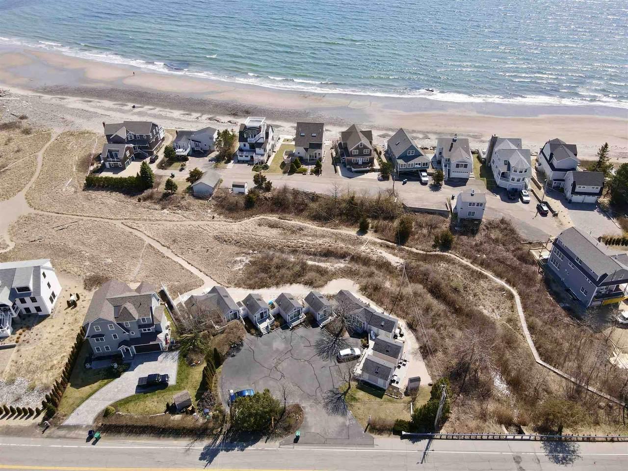 1088 Ocean Boulevard - Photo 1