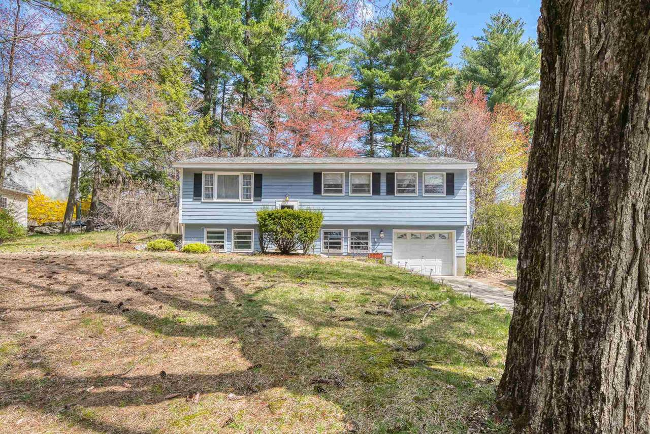 670 Bodwell Road - Photo 1
