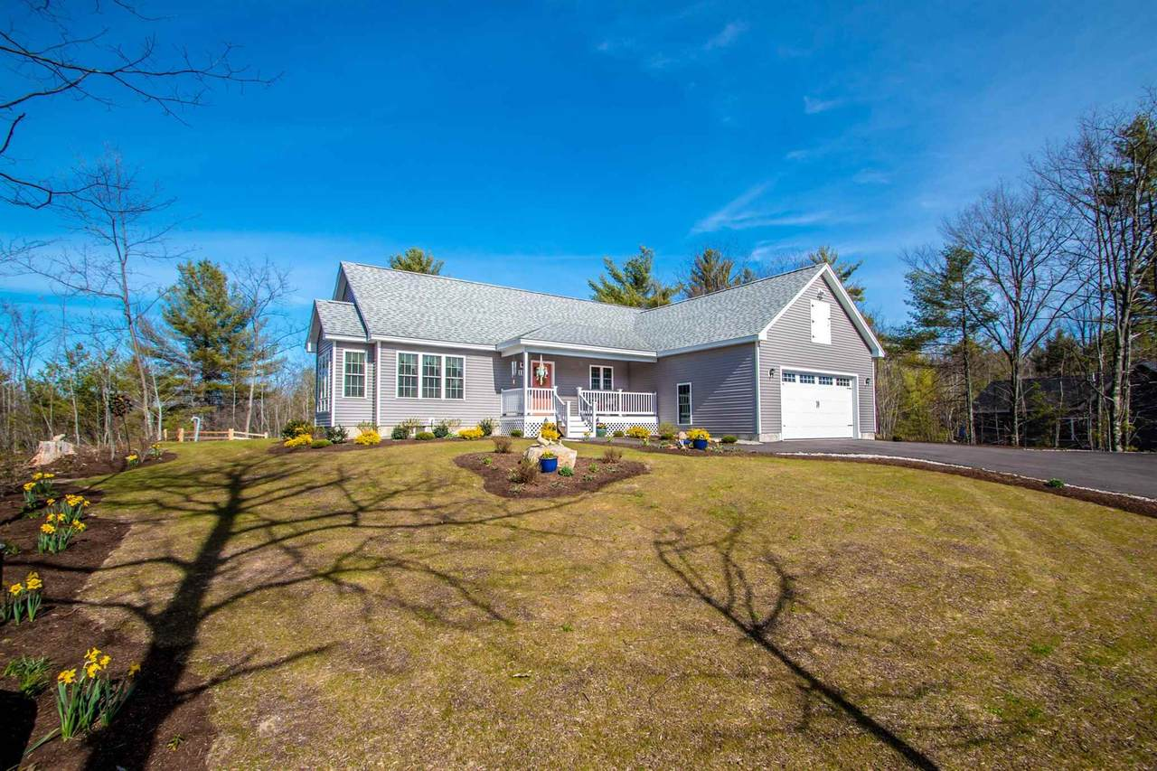 111 Pemigewasset Drive - Photo 1