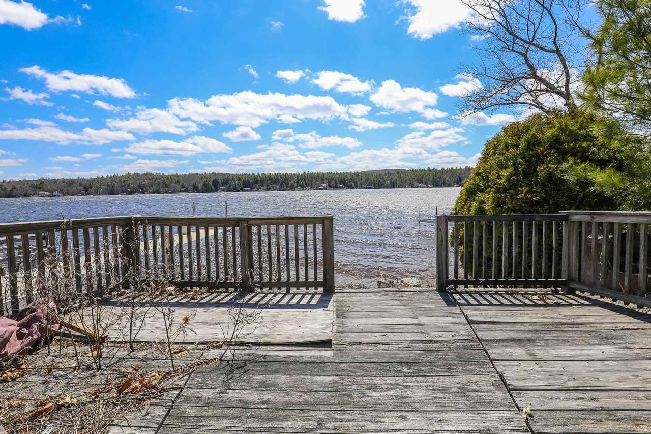 136 Lake Shore Drive - Photo 1