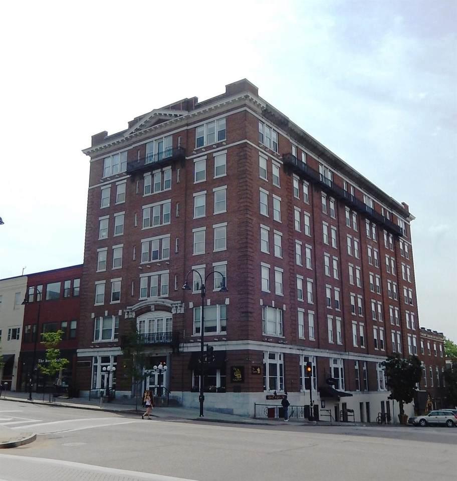 131 Main Street - Photo 1