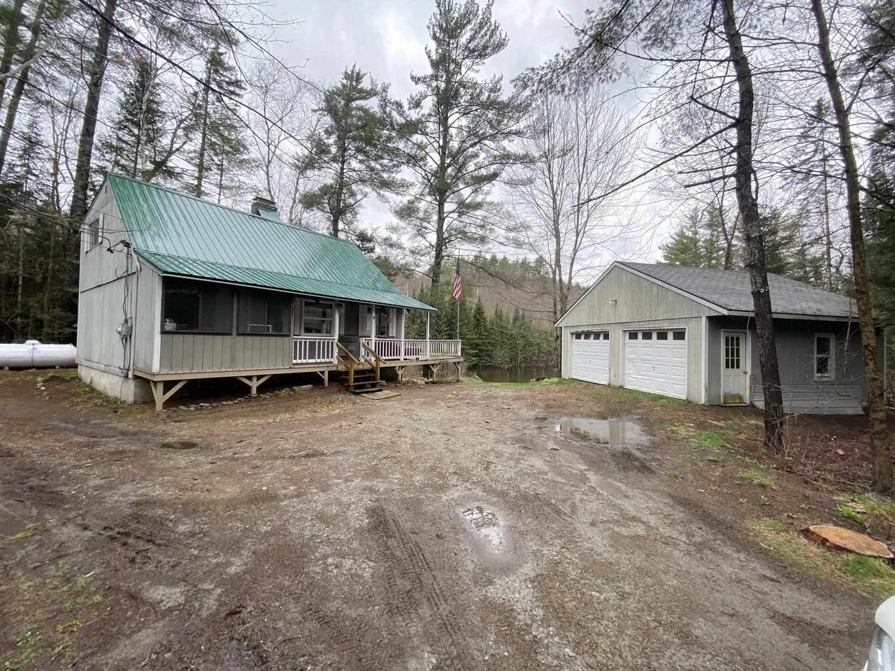 1587 French Pond Road - Photo 1