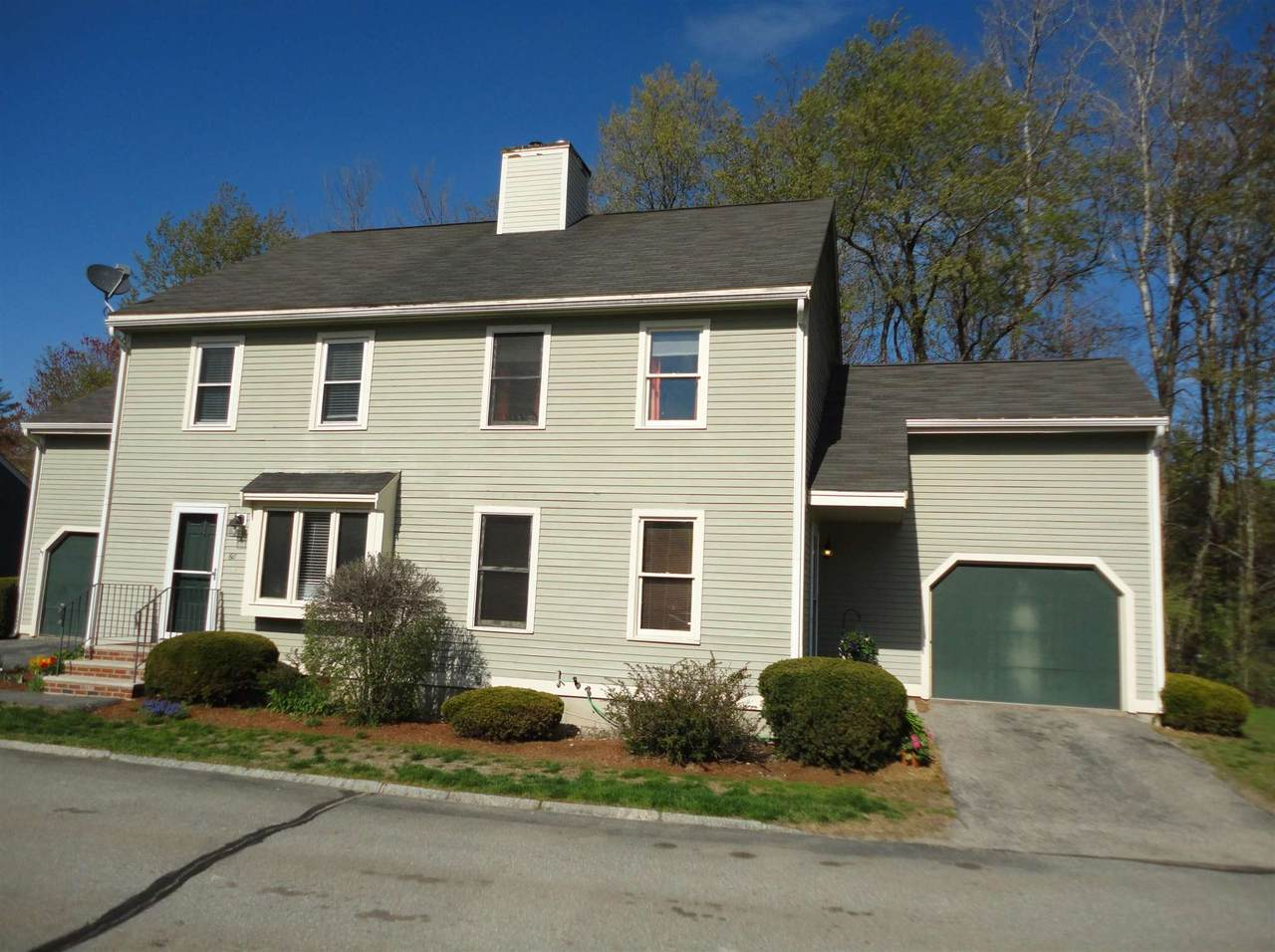 59 Great Brook Road - Photo 1