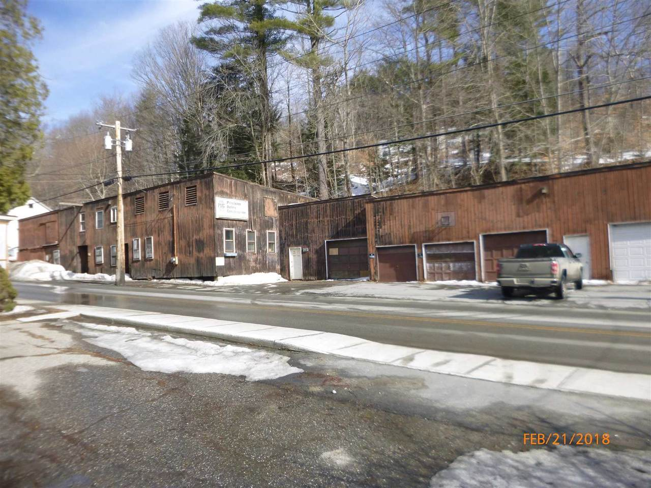 87 Valley Street - Photo 1